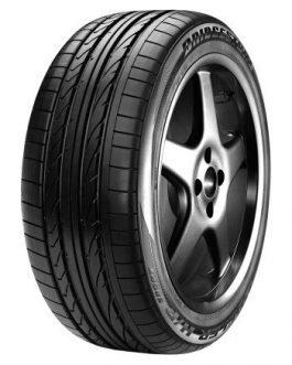 Bridgestone Dueler H/P Sport 205/55-17 (V/91) Kesärengas