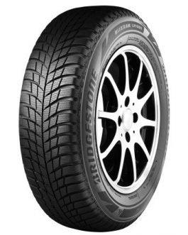 Bridgestone Blizzak LM 001 225/45-18 (H/91) Kitkarengas