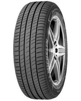 Michelin Primacy 3 215/60-17 (H/96) Kesärengas