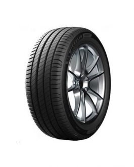 Michelin Primacy 4 XL 205/45-17 (H/88) Kesärengas