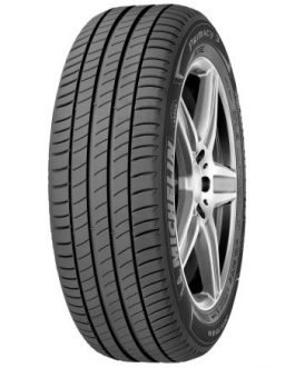 Michelin Primacy 3 XL 205/45-17 (W/88) Kesärengas