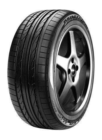 Bridgestone Dueler H/P Sport 235/55-19 (V/101) KesÄrengas