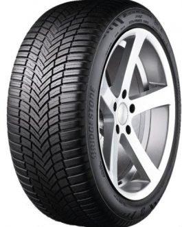 Bridgestone A005 EVO XL 205/55-16 (V/94) Kesärengas