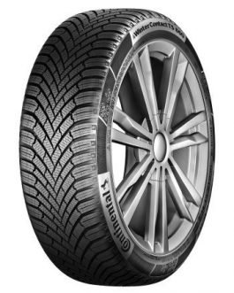 Continental Conti- WinterContact TS 860 165/65-15 (T/81) Kitkarengas