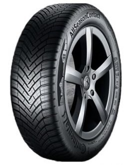 Continental All Season Contact XL 185/55-15 (H/86) Kesärengas
