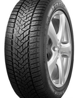 Dunlop WINTER SPORT 5 235/55-17 (V/99) Kitkarengas