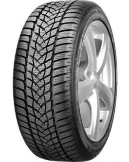 Goodyear UltraGrip Performance + 225/45-17 (H/94) Kitkarengas