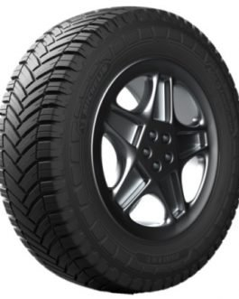 Michelin Agilis Cross Climate 10- PR 235/65-16 (R/121) Kesärengas
