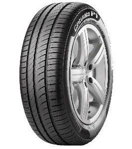 Pirelli CINTURATO P1 VERDE (KS) 195/65-15 (H/91) Kesärengas