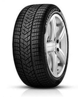 Pirelli Winter Sottozero 3 (*) XL 255/35-20 (V/97) Kitkarengas