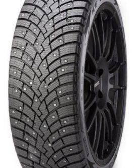 Pirelli ICE ZERO 2 225/40-18 (H/92) Nastarengas