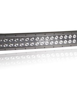 W-LIGHT HURRICANE LED KAUKOVALO 12/24V 120W 563MM