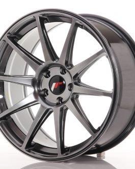 JR Wheels JR11 19×8,5 ET35 5×120 Hyper Black