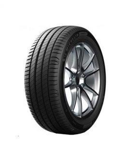 Michelin PRIM4VOLX 255/50-19 (W/100) KesÄrengas
