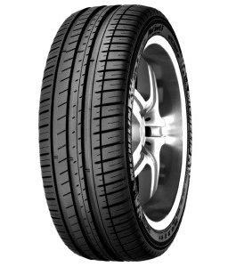Michelin Pilot Sport 3 FSL MO 275/40-19 (Y/101) KesÄrengas
