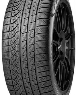 Pirelli WINTER PZERO XL 245/40-18 (V/97) Kitkarengas