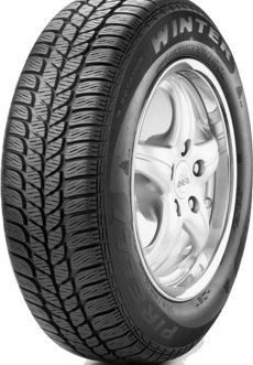 Pirelli W190 CONTROL 3 195/65-15 (T/91) Kitkarengas