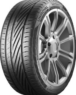 Uniroyal Rainsport 5 FR XL 255/30-19 (Y/91) KesÄrengas