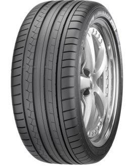 Dunlop SPORT MAXX RO1 275/40-21 (Y/107) KesÄrengas