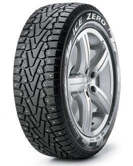 Pirelli Ice Zero 225/55-16