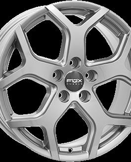 Fox Wheels VIPER 4 Anthracite Dark 7.5×18 ET: 45 – 5×120