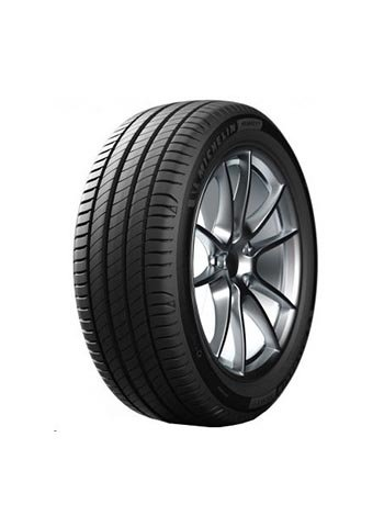 Michelin Primacy 4 XL 225/45-17 (V/94) KesÄrengas