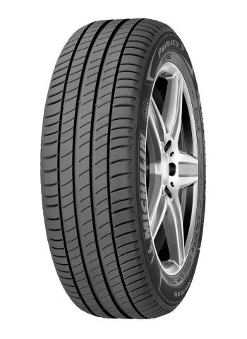 Michelin Primacy 3 245/50-18 (Y/100) KesÄrengas