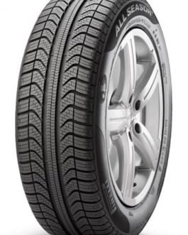 Pirelli Cinturato All Season Plus 205/55-16 (V/91) KesÄrengas