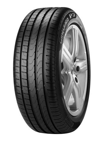Pirelli Cinturato P7 Run Flat 255/40-18 (V/95) KesÄrengas