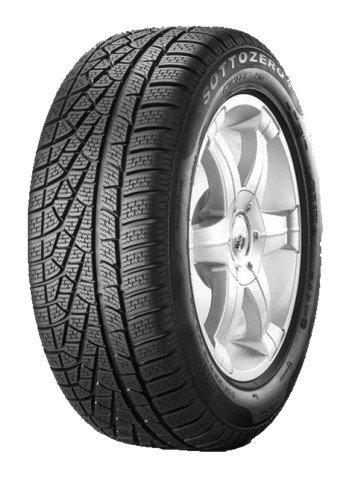 Pirelli Winter 210 Sottozero S2 AO MFS 225/65-17 (H/102) Kitkarengas