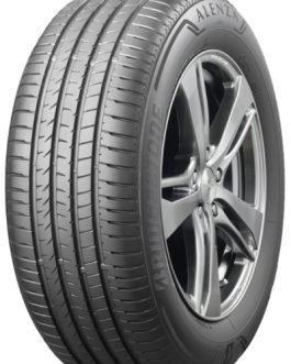 Bridgestone ALENZA 001 * RFT XL 275/40-20 (W/106) KesÄrengas