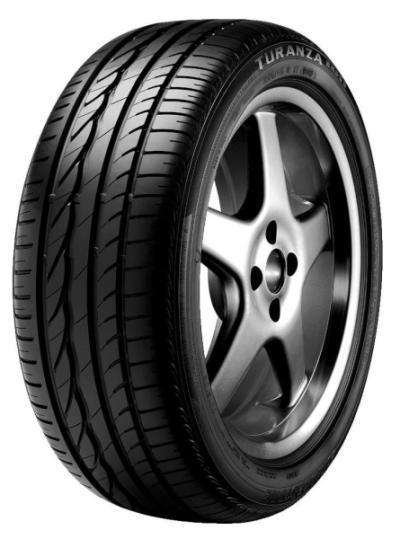 Bridgestone Turanza ER 300 Ecopia VW XL 235/55-17 (V/103) KesÄrengas