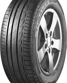 Bridgestone Turanza T001 205/60-16 (V/92) KesÄrengas