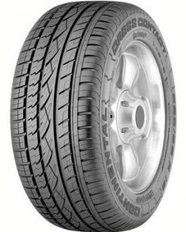 Continental Conti Cross Contact UHP XL FR 255/60-18 (H/112) KesÄrengas