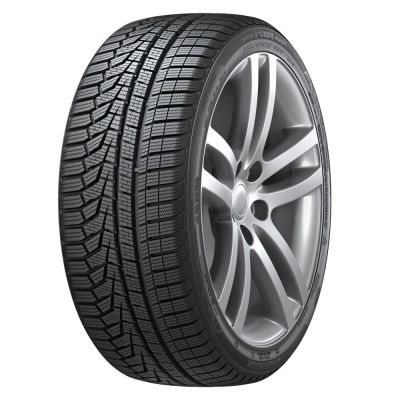 Hankook Winter I- Cept Evo2 W320 225/50-17 (H/94) Kitkarengas