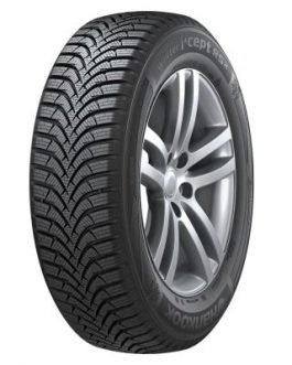Hankook Winter I- Cept Rs2 W452 XL 185/55-16 (T/87) Kitkarengas