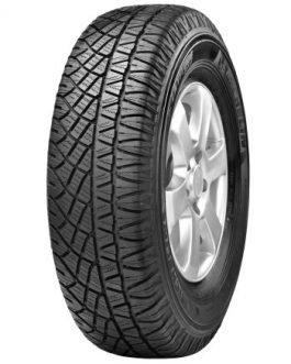 Michelin Latitude Cross 235/55-18 (V/100) KesÄrengas