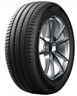 Michelin Primacy 4 215/55-17 (W/94) KesÄrengas