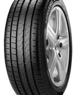Pirelli Cinturato P7 (*) RunFlat 205/50-17 (Y/89) KesÄrengas