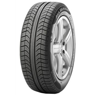 Pirelli Cinturato All Season Plus 175/65-15 (H/84) KesÄrengas