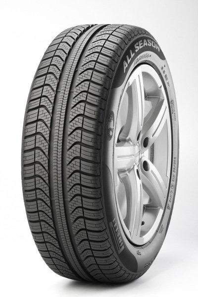 Pirelli CINTURATO AS PLUS S-I XL 245/40-18 (Y/97) KesÄrengas