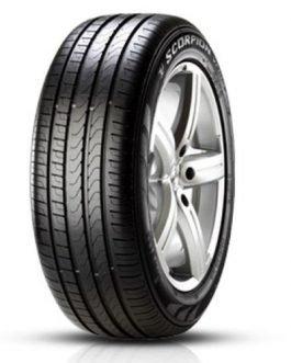 Pirelli Scorpion Verde 235/55-18 (W/100) KesÄrengas