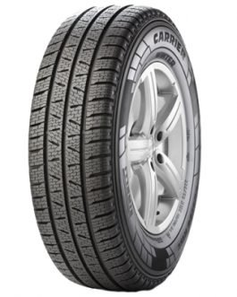 Pirelli WINTER CARRIER 225/55-17 (T/109) Kitkarengas