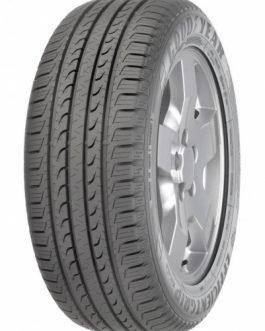 Goodyear EFFICIENTGRIP SUV (DOT 2016) 215/55-18 (V/99) KesÄrengas