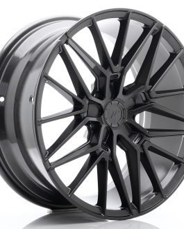 JR Wheels JR38 19×8,5 ET20-45 5H BLANK Hyper Gray