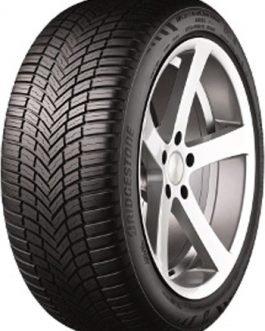 Bridgestone A005EXL 215/60-16 (V/99) KesÄrengas