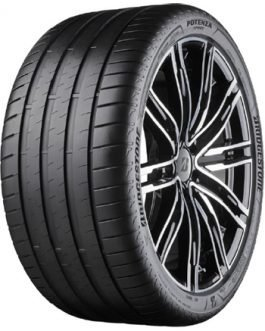 Bridgestone POTSPORTXL 275/30-19 (Y/96) KesÄrengas