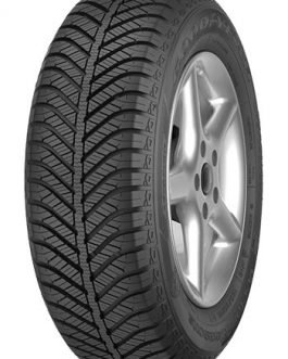 Goodyear Vector 4 Seasons Gen2 205/55-16 (V/91) KesÄrengas