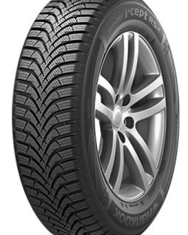 Hankook i*cept RS 2 (W452) XL 205/55-16 (V/94) Kitkarengas