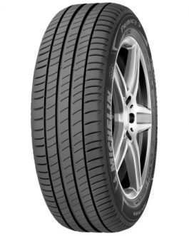 Michelin Primacy 3 215/55-17 (V/94) KesÄrengas